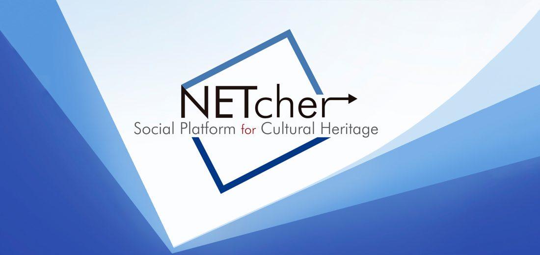 NETCHER H2020